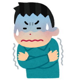 【高知】インフルエンザに気を付けよう!
