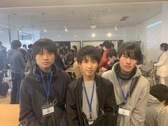【高知】e-sportsチャリティーカップに参戦してきました!!