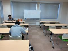 【高知】今年度声優初授業