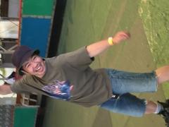 【高知】鷲羽山へ校外学習に行っていました!