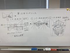 【高知】後期★マンガ・イラスト★開講!