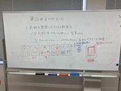 【高知】マンガの表紙を書いてよう!