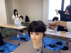 【高知】高知学習センター1日体験入学♬