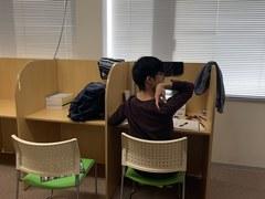 【高知】マンガ・進学頑張っています。