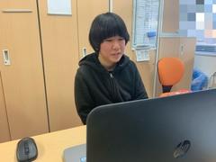 【高知】英会話コースの体験を行いました(^^♪