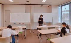 【高知】学びなおし授業(数学)