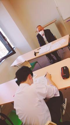 【高知】高3受験生に聞いた、一番必要だと思った資格は?