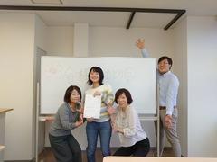 【高知】大学合格おめでとう!!!