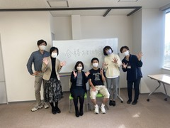 【高知】祝☆合格おめでとう!!