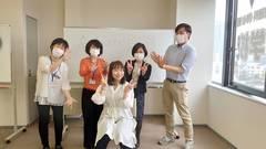 【高知】桜咲く朗報☆祝 京都女子大合格!!