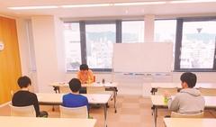 【高知】9月10月開催 オープンスクール!声優コース
