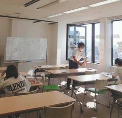 【高知】数学 学び直し授業今からでも全然OK!