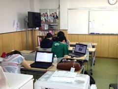 ☆明日から夏休み(*^-^)ニコ でも(ーΩー )ウゥーン☆熊本学習センター