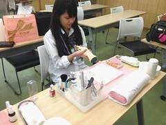 エッ? (;゚⊿゚)ノ マジ? ♪⌒ヽ(*゚O゚)ノ スゴイッ!!! 熊本学習センター