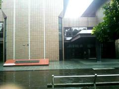 ★前期認定試験!! 熊本学習センター
