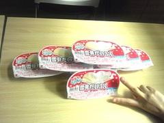 【熊本】☆卒業生Kくんが遊びに来ました!☆熊本学習センター