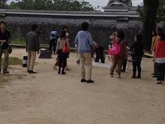 【熊本】☆CM出演中☆熊本学習センター