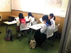 【熊本】☆オープンキャンパス実施しました②☆熊本学習センター