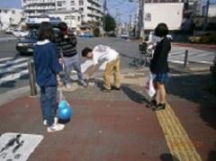 【熊本】★校舎周辺清掃★熊本学習センター