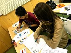 【熊本】明日が始業式ですが・・・☆熊本学習センター☆