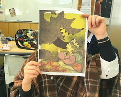 【熊本】インタビュ~!☆熊本学習センター☆