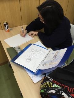 【熊本】★試験・その後★熊本学習センター