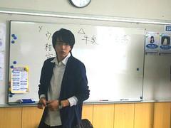 【熊本】今年1回目のオープンキャンパス☆熊本学習センター☆
