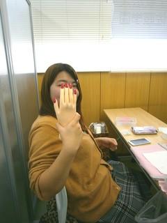 【熊本】ネイル最後の授業★熊本学習センター