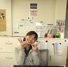【熊本】とにかく明るい・・・。☆熊本学習センター☆