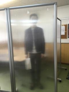 【熊本】卒業生がきました!☆熊本学習センター