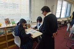 【熊本】もうすぐ春だ!教室チェック!