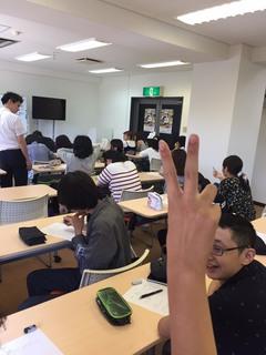 【熊本】新学期スタート!!