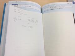 【熊本】ネイルコース集中講座!!