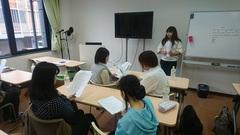 【熊本】オープンキャンパスが開催されました!