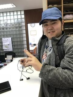 【熊本】春休みの学校