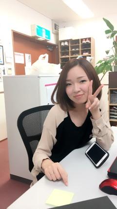 【熊本】卒業生が遊びに来てくれました!