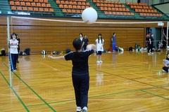 【熊本】体育「まだいけるルール」