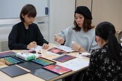 【熊本】オープンスクール実施しました!