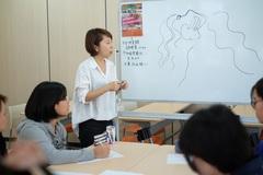 【熊本】オープンスクールを実施しました。