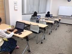 【熊本】Excel&Word 検定試験!!