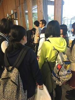 【熊本】本校スクーリングへ出発!!