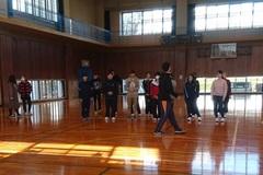 【熊本】体育スクーリングが行われました!!