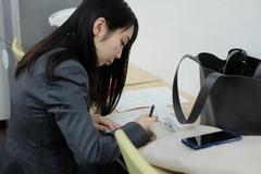 【熊本】就職試験本番です!
