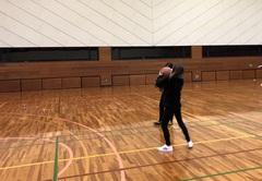 【熊本】スポーツ大会!!