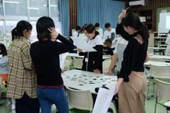 【熊本】スクーリング3日目!