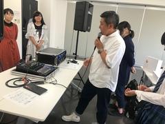 【熊本】専門学校見学バスツアー④