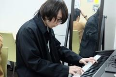 【熊本】3年生始業式を行いました。