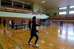 【熊本】転入生向け体育スクーリングを行いました!