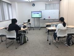 【熊本】進学コース体験会を実施しました!!