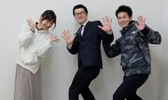 【熊本】新年度もよろしくお願いします!